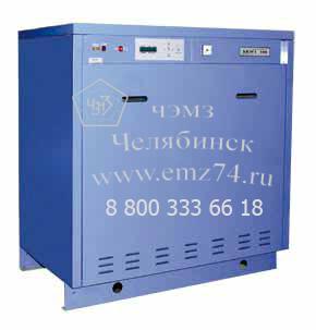 Газовый чугунный котел Скиф на сайте ЧЭМЗ